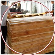 广东模板原料