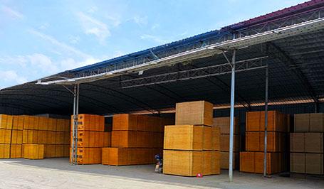 广东嘉龙木业