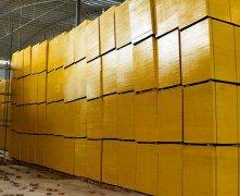 定制建筑模板方案,厂家常遇到的三个问题