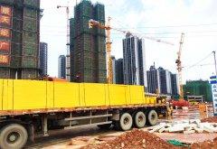 广东建筑模板哪家好-承重性能佳[嘉龙模板]