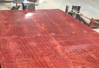 广西贵港建筑木模板哪家比较便宜?